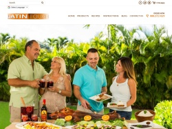 Latin Touch promo code and other discount voucher