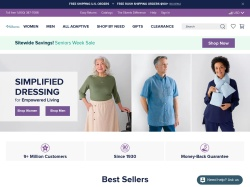 Silvert's promo code and other discount voucher