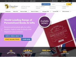 Simply Personalized promo code and other discount voucher