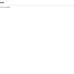 闵行代理记账-闵行公司注册-上海公司注册_群聚上海中小企业服务平台