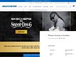 skechers.com Promo Code