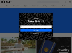 Sleefs promo code and other discount voucher