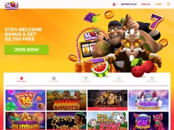 Slot Madness promo code and other discount voucher