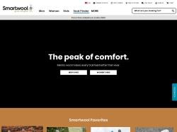 smartwool.com