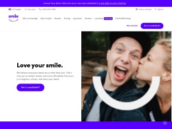 Smile Direct Club promo code and other discount voucher