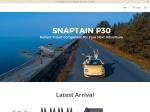 snaptain.com Promo Code