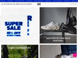 sneakerbaas.com