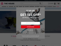 Snowboards.com promo code and other discount voucher