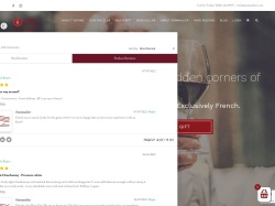 SomMailier promo code and other discount voucher