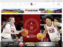 Soonersports promo code and other discount voucher