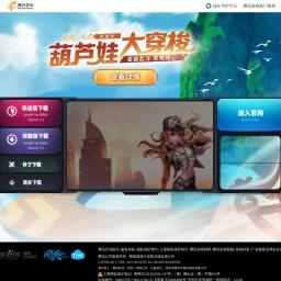 QQ飞车官网 QQ飞车官方网站-腾讯游戏-竞速网游王者 突破300万同时在线