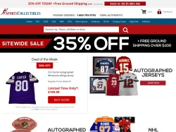 sportscollectibles.com