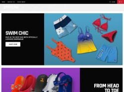 Sports Fan Island promo code and other discount voucher