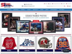Sports Integrity promo code and other discount voucher