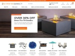 starfiredirect.com Promo Code
