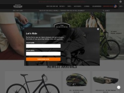 State Bicycle Co. promo code and other discount voucher