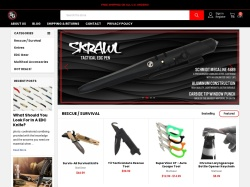 StatGear Tools promo code and other discount voucher