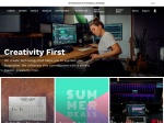 steinberg.net Promo Code
