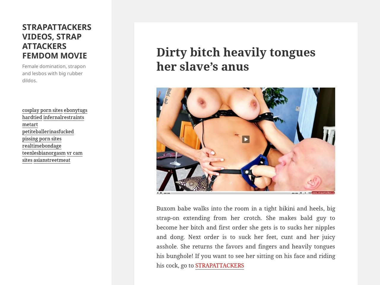 Animal Sex Porn