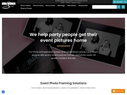 Studio Style promo code and other discount voucher