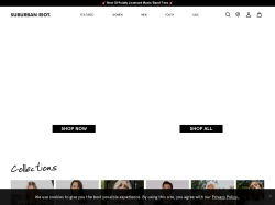 Sub_Urban Riot promo code and other discount voucher