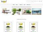 sunburstsuperfoods.com Promo Code