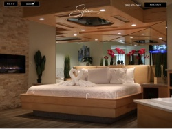 Sybaris promo code and other discount voucher