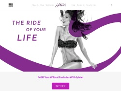 Sybian promo code and other discount voucher