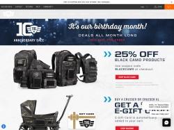 tacticalbabygear.com