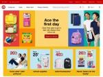 target.com Promo Code