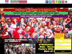 Tbox promo code and other discount voucher
