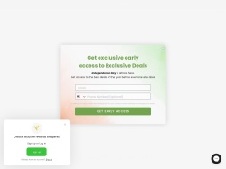 Teabox promo code and other discount voucher