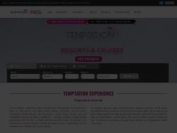 temptation-experience.com