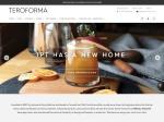 teroforma.com Promo Code