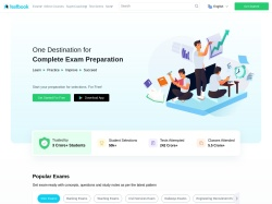 Testbook promo code and other discount voucher