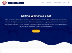 The Big Zoo promo code and other discount voucher