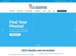 thesfmarathon.com