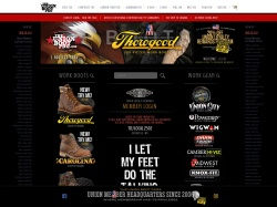 The Union Boot Pro promo code and other discount voucher