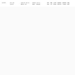 天气,天气预报查询,今天,明天,未来3天,全国天气