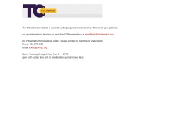 Ticket Central promo code and other discount voucher