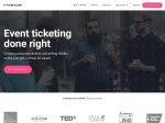 ticketleap.com Promo Code