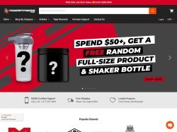 Tiger Fitness promo code and other discount voucher