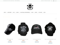 Shop.timebandit.tv promo code and other discount voucher
