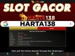 tjformal.com Promo Code
