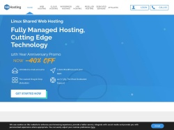 TMDHosting promo code and other discount voucher
