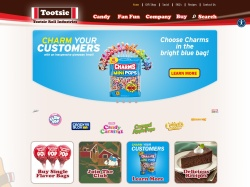 Tootsie promo code and other discount voucher