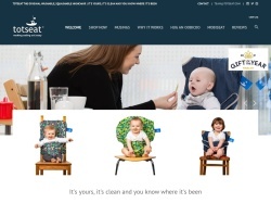 Totseat promo code and other discount voucher