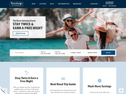 Travelodge promo code and other discount voucher
