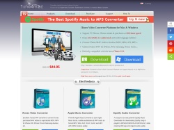 Tune4Mac promo code and other discount voucher