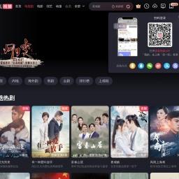 搜狐电视剧频道 - 搜狐视频